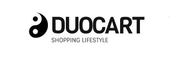 DuoCart OpenCart theme