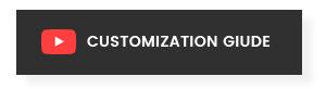 MyShop - Multipurpose WordPress WooCommerce theme