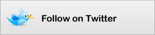 btn-twitter