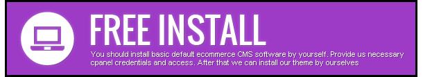 fi - BuyShop -  Premium Responsive Virtuemart theme