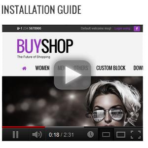 i1 - BuyShop -  Premium Responsive Virtuemart theme