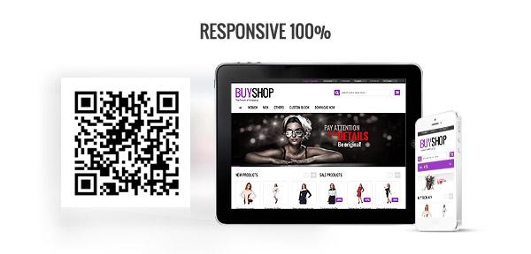 img1 - BuyShop -  Premium Responsive Virtuemart theme