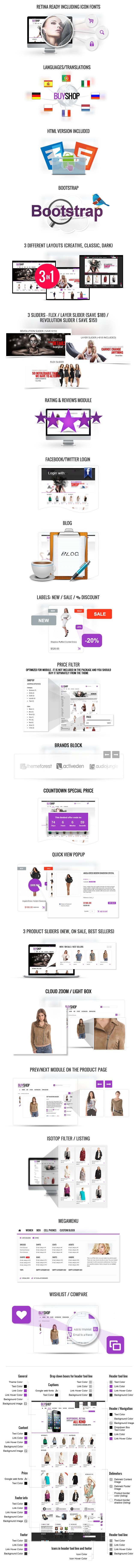main - BuyShop -  Premium Responsive Virtuemart theme