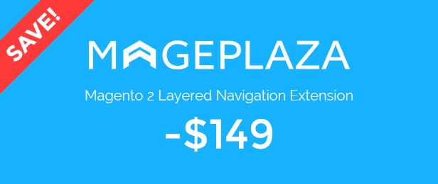 mageplaza save - YourStore - Premium Multipurpose Magento theme